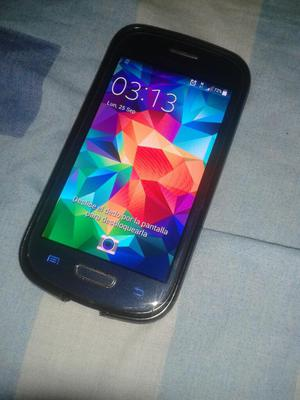 Samsung Galaxy S3 Mini, Cambio por S2
