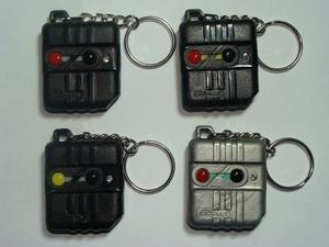 Carcasa De Controles Codiplug / Servicio Tecnico
