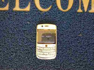 Celular Ace Caracas /ofertazo