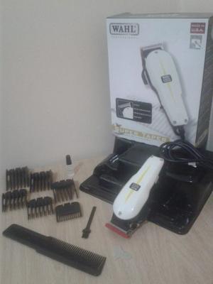 Maquina De Afeitar Wahl Professional