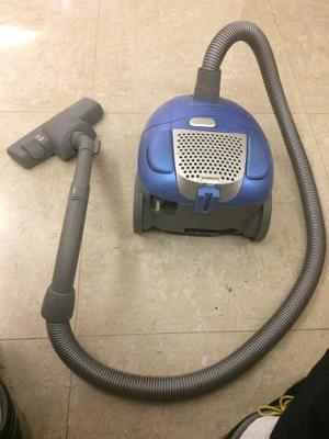 Aspiradora Electrolux Ingenio  W Usada