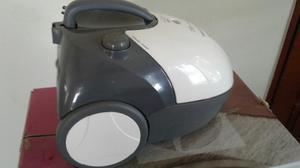 Aspiradora Electrolux Neo Compact w