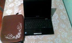 Mini Laptop Utech