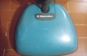 Pulidora Aspiradora Electrolux E100