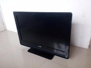 Televisor Sony Bravia 32 Pulgadas Kdl32m400, Reparar