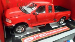 Ford F 150 Pick Up 1:18 Mira