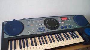 Teclado Panasonic Modelo Sx-mb.100