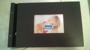 Album Fotográfico De 15 X 10 Cm