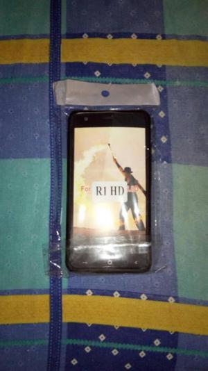 Blu R1 HD ambos modelos