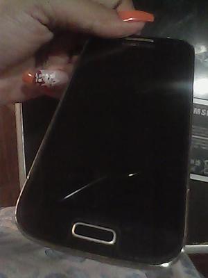 Telefono S4 Mini Para Reparar O Repuesto
