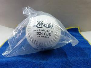 Pelota De Softball Lexis
