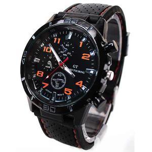 Reloj Gt Grand Touring Para Caballero Al Mayor Y Al Detal