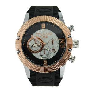 Reloj Mulc Modelo M10 Con Estuche ¡liquidacion!