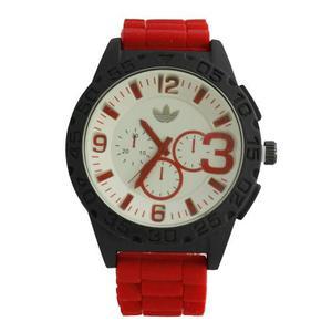 Reloj adidas Deportivo Para Caballero Oferta Liquidacion