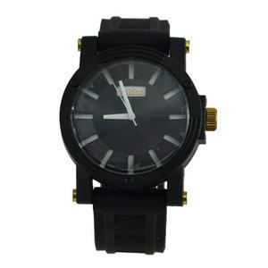 Reloj adidas Sport Unisex ¡liquidacion!
