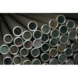 Tubo estructural 2 x 1 calibre 0 90 mm posot class for Tubos de hierro rectangulares