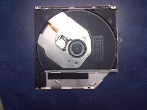 Unidad De Cdrw Dvdrw Para Laptop Dell