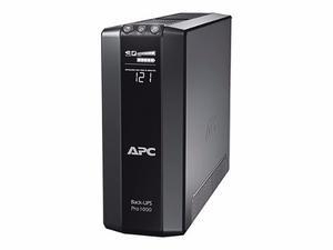 Ups Apc Brg va Backups Regulador De Voltaje