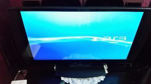 Vendo O Cambio Por Ps3 Tv Sony 3d Playstation