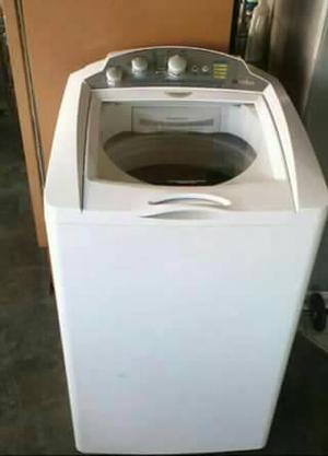 lavadora automatica mabe