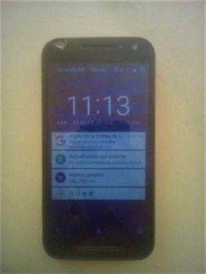 Motorola Moto G3 Liberado