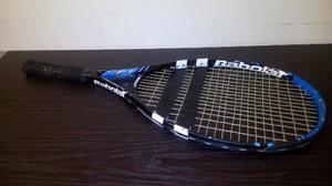 Raqueta De Tenis Babolat Junior - Roddick 140