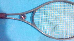 Raqueta De Tenis Rossignol Pro200