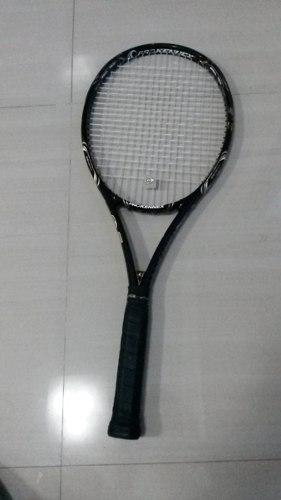 Raqueta De Tennis Profesional Pro Kennex (negociable)