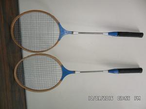 Raquetas De Tenis De Playa