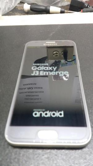 Samsung J3 Prime Emerge