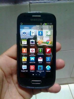 Samsung S3 Mini Usado Liberado