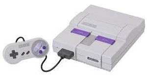Se Busca Juegos De Super Nintendo Snes