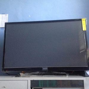 Tv Samsung 43pulgada Full Hd Plasma