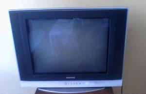 Vendo Tv Samsung 32 Pulgada Usado En Buenas Condiciones