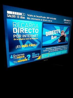 Venta Televisor Samsung 46 Pulgadas 3d