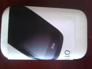 Cajas de celulares BB, HTC, Idol 2