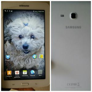 Samsung Table 3