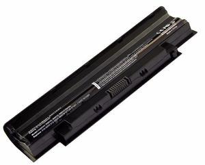 Bateria Dell 13r 14r 15r 17r N N N N J1knd