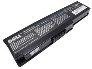 Bateria Dell Inspiron  Vostro  Mn151 Ww116 Kx117