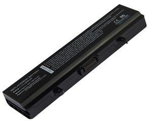Bateria Dell  X284g Ru583 M911g