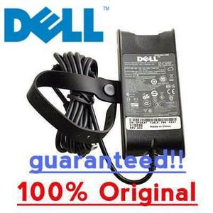 Cargador Dell Inspiron14r N Nr N Nv