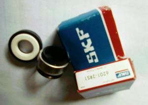 Kit Reparacion Bombas De 1/2 (sello+2 Rodamientos)