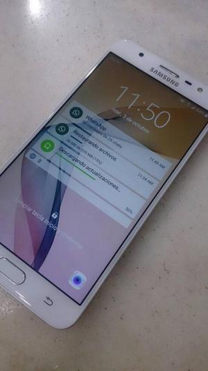 Samsung J7 Prime g Duos