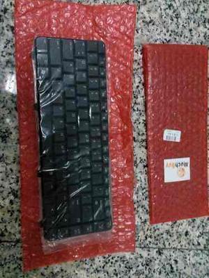 Teclado Laptop Compaq Presario C700 Series Pke