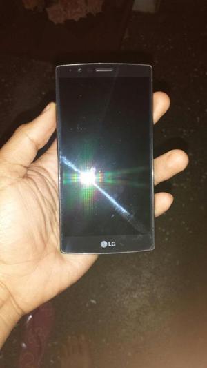 Vendo Lg G4 Para Reparar