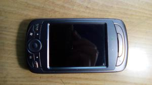vendo celular htc starcom