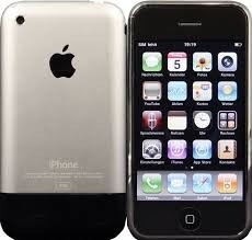 Bateria Ipod Touch 4g 8gb 16gb 32gb