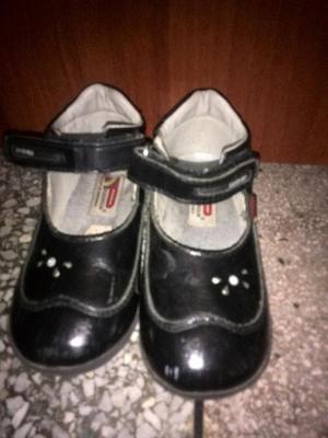 Bellos Zapatos Pocholin