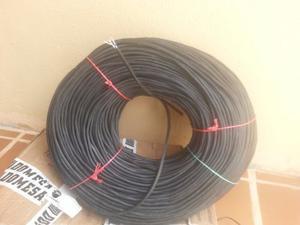 Cable Ramal Telefonico Tipo A Elecom