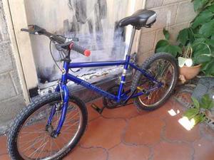 Cambio O Vendo Bicicleta Rin 20 En Muy Buen Estado. 350